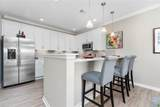 3884 Trenwith Ln - Photo 15