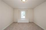 1234 40th St - Photo 26