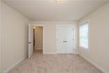 1234 40th St - Photo 27