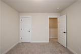 1234 40th St - Photo 29