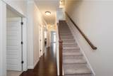 1234 40th St - Photo 3