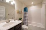 1234 40th St - Photo 30