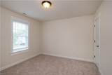 1234 40th St - Photo 31
