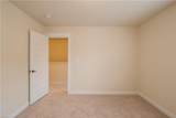 1234 40th St - Photo 32
