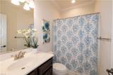 1234 40th St - Photo 5