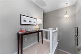 3888 Trenwith Ln - Photo 26