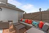 3888 Trenwith Ln - Photo 37