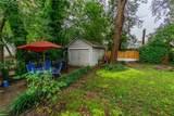 3715 Abingdon Cir - Photo 27