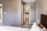 110 Kevin Ct - Photo 14