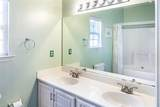 110 Kevin Ct - Photo 15