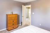 110 Kevin Ct - Photo 17