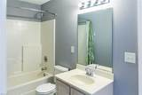 110 Kevin Ct - Photo 18