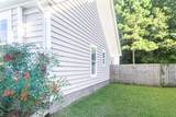 110 Kevin Ct - Photo 23