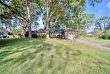 781 Summerset Ln - Photo 27