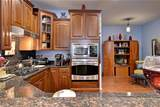 4208 Brafferton Rd - Photo 13