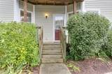 440 Lester Rd - Photo 21