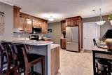 7531 Founders Mill Way - Photo 10