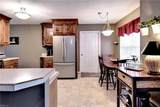 7531 Founders Mill Way - Photo 11