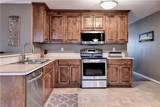 7531 Founders Mill Way - Photo 13