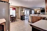 7531 Founders Mill Way - Photo 16