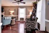 7531 Founders Mill Way - Photo 4