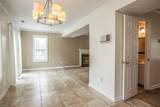 6711 Holly Springs Dr - Photo 13