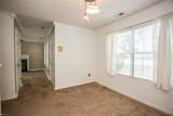 6711 Holly Springs Dr - Photo 14