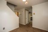 6711 Holly Springs Dr - Photo 15