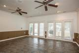 6711 Holly Springs Dr - Photo 18