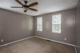 6711 Holly Springs Dr - Photo 22