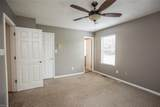 6711 Holly Springs Dr - Photo 23
