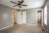 6711 Holly Springs Dr - Photo 24