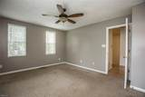 6711 Holly Springs Dr - Photo 25