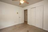 6711 Holly Springs Dr - Photo 28