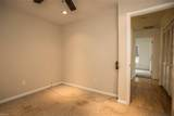6711 Holly Springs Dr - Photo 32