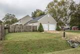 6711 Holly Springs Dr - Photo 37