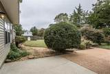 6711 Holly Springs Dr - Photo 39