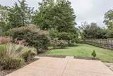 6711 Holly Springs Dr - Photo 40