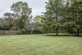 6711 Holly Springs Dr - Photo 41