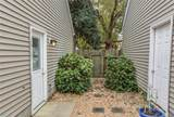 6711 Holly Springs Dr - Photo 42