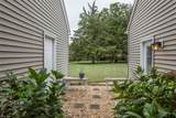 6711 Holly Springs Dr - Photo 43