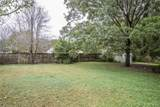 6711 Holly Springs Dr - Photo 45