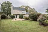 6711 Holly Springs Dr - Photo 46