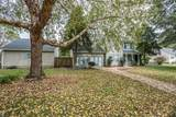 6711 Holly Springs Dr - Photo 48