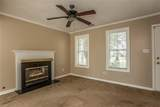 6711 Holly Springs Dr - Photo 5