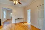 3710 Mariner Ave - Photo 10