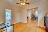 3710 Mariner Ave - Photo 11