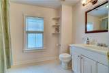 3710 Mariner Ave - Photo 24