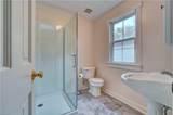 3710 Mariner Ave - Photo 31