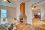 3710 Mariner Ave - Photo 8